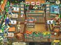 2. Katy and Bob: Safari Cafe jeu capture d'écran