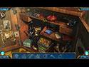 2. Kingdom of Aurelia: Mystery of the Poisoned Dagger jeu capture d'écran