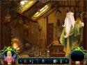 1. Kingdom of Seven Seals jeu capture d'écran