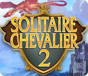 Feature Jeu D'écran Solitaire Chevalier 2