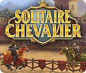 Solitaire Chevalier