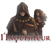 L'Inquisiteur