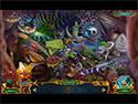 1. Labyrinths of the World: Un Jeu Dangereux Édition  jeu capture d'écran