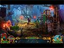 2. Labyrinths of the World: Un Jeu Dangereux Édition  jeu capture d'écran