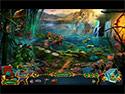 1. Labyrinths of the World: Un Jeu Dangereux jeu capture d'écran