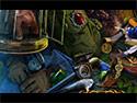 2. Labyrinths of the World: Un Jeu Dangereux jeu capture d'écran