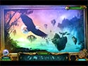 1. Labyrinths of the World: Changer le Passé Édition  jeu capture d'écran