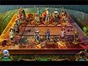 2. Labyrinths of the World: Changer le Passé Édition  jeu capture d'écran