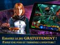 Capture d'écran de Labyrinths of the World: Secrets de l'Île de Pâques Édition Collector