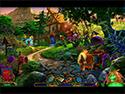 1. Labyrinths of the World: L'Or des Fous jeu capture d'écran