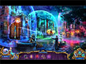 1. Labyrinths of the World: La Muse Défendue Edition  jeu capture d'écran