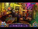 2. Labyrinths of the World: La Muse Défendue Edition  jeu capture d'écran