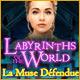 Labyrinths of the World: La Muse Défendue