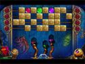 1. Labyrinths of the World: L'Île Perdue jeu capture d'écran