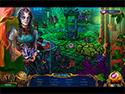 2. Labyrinths of the World: L'Île Perdue jeu capture d'écran