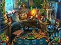 1. Labyrinths of the World: Ame Fracturée jeu capture d'écran