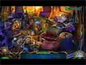 1. Labyrinths of the World: Devils Tower jeu capture d'écran