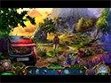 2. Labyrinths of the World: Devils Tower jeu capture d'écran