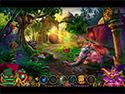 1. Labyrinths of the World: La Loi de la Jungle Édition Collector jeu capture d'écran