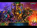 2. Labyrinths of the World: La Loi de la Jungle Édition Collector jeu capture d'écran
