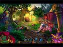 2. Labyrinths of the World: La Loi de la Jungle jeu capture d'écran