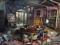 1. Lake House: Les Enfants du Silence jeu capture d'écran