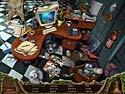 2. Lara Gates: Le Talisman Perdu jeu capture d'écran