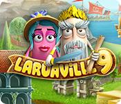 Feature Jeu D'écran Laruaville 9
