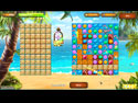 1. Last Resort Island jeu capture d'écran