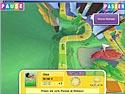 2. Le Jeu de la Vie jeu capture d'écran