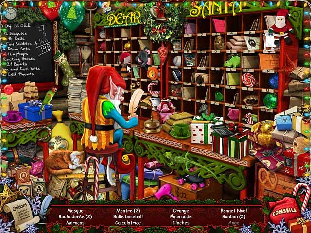 wimmelbildspiele online deutsch kostenlos
