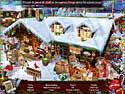 1. Le Merveilleux Pays de Noël 2 jeu capture d'écran