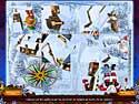 2. Le Merveilleux Pays de Noël 2 jeu capture d'écran