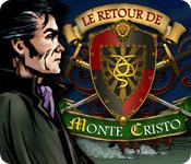 Le Retour de Monte Cristo