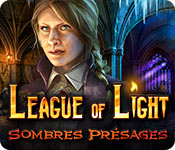 League of Light: Sombres Présages – Solution