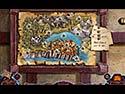1. League of Light: La Montagne Silencieuse Édition C jeu capture d'écran