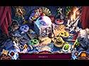 2. League of Light: La Montagne Silencieuse Édition C jeu capture d'écran