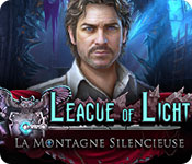 League of Light: La Montagne Silencieuse – Solution