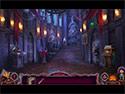 1. League of Light: Le Jeu Édition Collector jeu capture d'écran