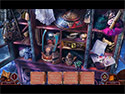 2. League of Light: Le Jeu Édition Collector jeu capture d'écran