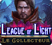 League of Light: Le Collecteur