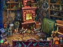 1. League of Light: Le Temps des Récoltes Edition Col jeu capture d'écran