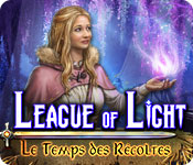 League of Light: Le Temps des Récoltes