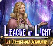 League of Light: Le Temps des Récoltes – Solution