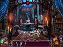 1. League of Light: Le Temps des Récoltes jeu capture d'écran