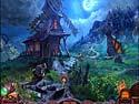 2. League of Light: Le Temps des Récoltes jeu capture d'écran