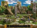 2. Legacy of the Incas jeu capture d'écran