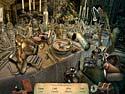 1. Legacy Tales: La Clémence du Bourreau Edition Coll jeu capture d'écran