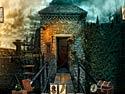 1. Legacy Tales: La Clémence du Bourreau jeu capture d'écran