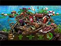1. Legacy: Witch Island Origin jeu capture d'écran